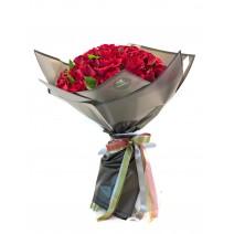 50 shades Of Roses FV-0011